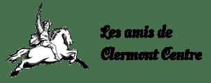 Les amis de Clermont Centre